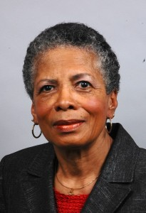Linda Newsom