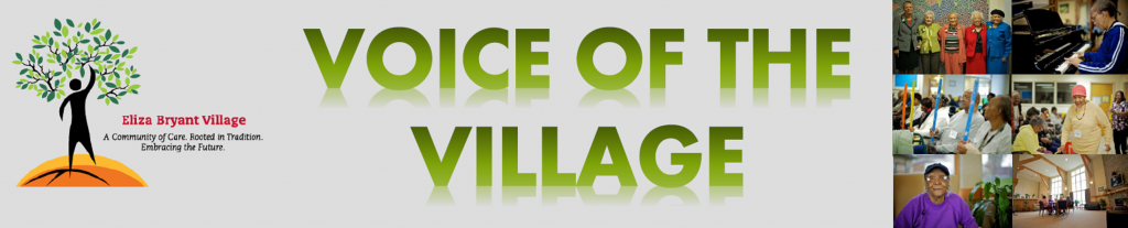 voice-of-the-village-header