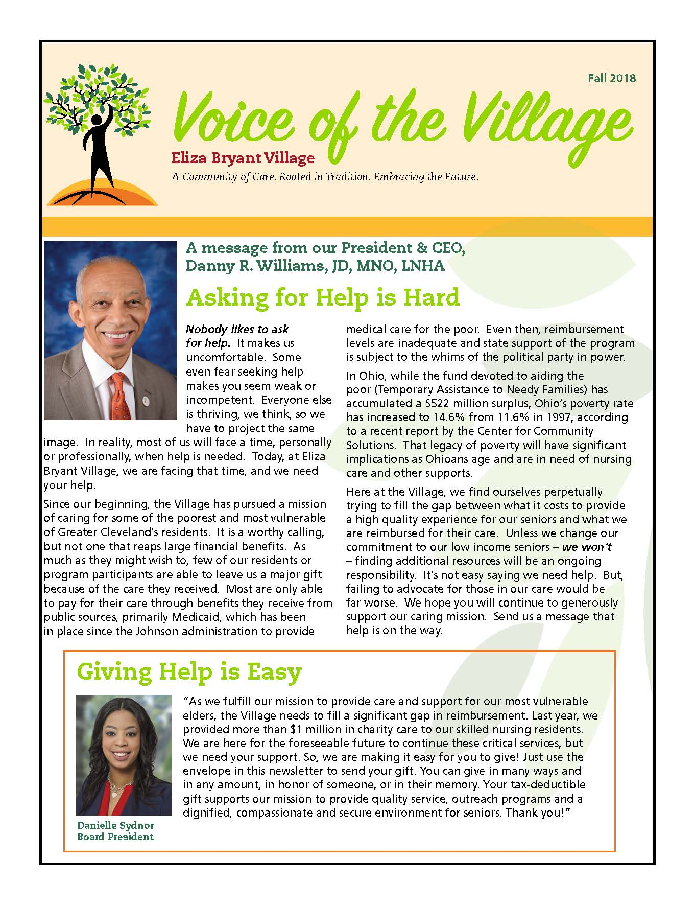 EBV News spring18 Final_Page_1