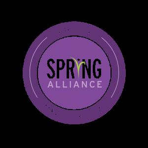 springalliance-logolg