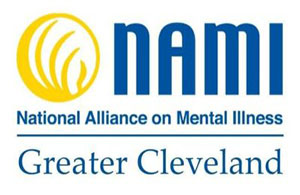 National Alliance on Mental Illness Cleveland